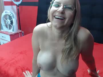 dirty_brendaxxx