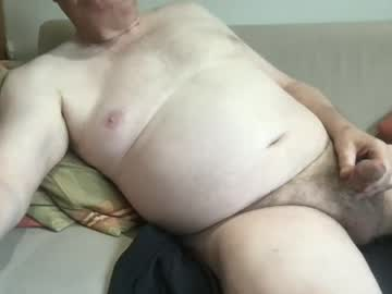 [24-07-21] ian53a private sex video from Chaturbate.com