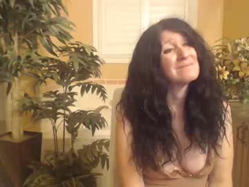 [22-11-20] sarahconnors0815 public show from Chaturbate.com