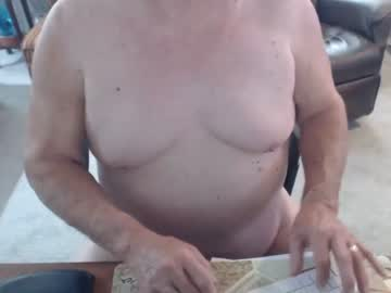 [21-08-20] allweet video with toys from Chaturbate.com