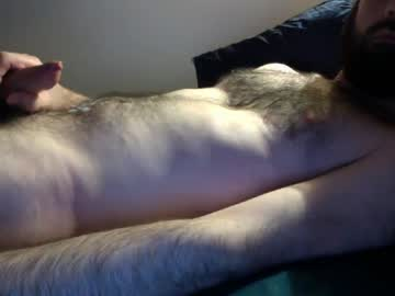 [24-09-20] hairy_aleck33 private XXX show from Chaturbate