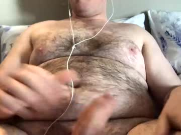 [29-08-20] kaching_star record cam show from Chaturbate