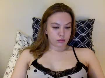 [16-01-20] scarlettford private show video from Chaturbate