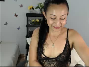 [29-05-20] donna_cherry chaturbate show with cum