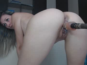 [26-10-20] sweetcarlaxo record public webcam video from Chaturbate