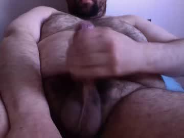 [27-01-20] nachobigcocks public webcam from Chaturbate.com