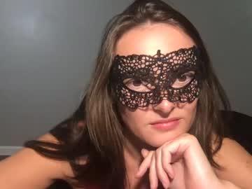 [27-08-20] vega_bi chaturbate private webcam