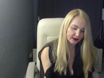 [23-09-20] _wandering_angel public show from Chaturbate