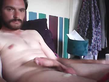 [15-07-20] hornnycock6 public show video