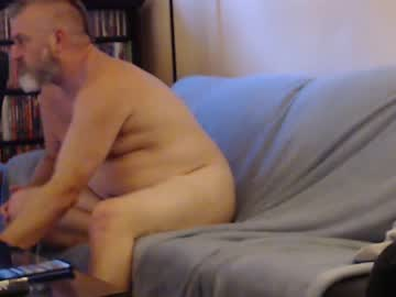 [22-07-20] nakedmonkey chaturbate private