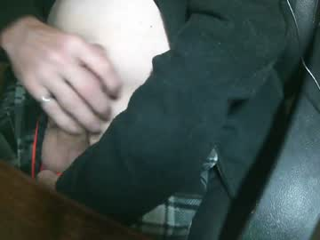 [06-06-20] hello_kit record blowjob video