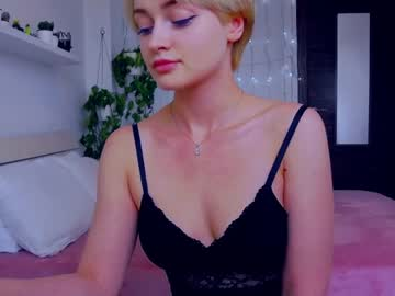 [25-04-20] joobeelee show with cum from Chaturbate.com