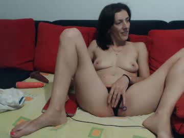 [01-09-20] makacox record private show from Chaturbate