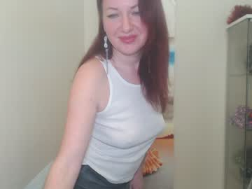 [04-01-20] nicolenicelady chaturbate private XXX video