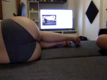 [09-08-20] yourmasteriscalling record private XXX video from Chaturbate.com