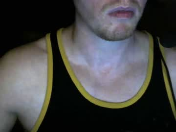 [26-09-20] hungliguy906 private XXX show from Chaturbate