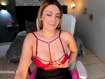 [23-09-21] mariebass video with toys from Chaturbate.com