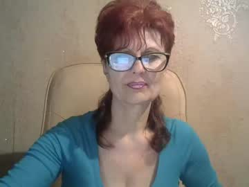 [30-05-20] goodwomen record webcam video