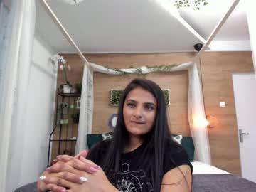 [11-05-21] jennaprice video with dildo
