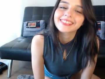 [10-08-20] remina__ public show video from Chaturbate