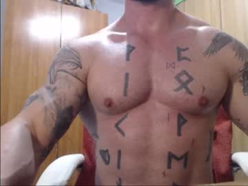 [07-08-20] strongivan record public show from Chaturbate.com