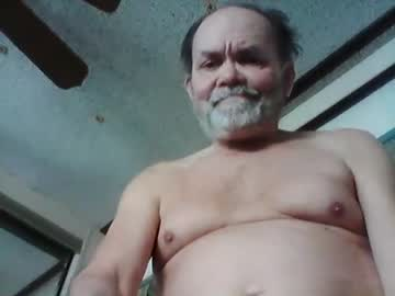 [08-12-20] edwalters record private sex show from Chaturbate