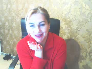 [21-04-20] msparadise cam video from Chaturbate