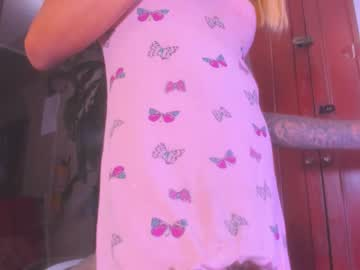 [25-09-20] sexychoc0late record webcam show from Chaturbate.com