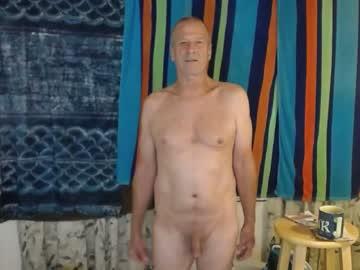 [16-10-20] 98dnckula record private webcam from Chaturbate.com