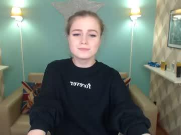 [30-10-20] ella_darsy public webcam video