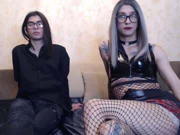 [26-01-20] naughtly_kingdom chaturbate private show