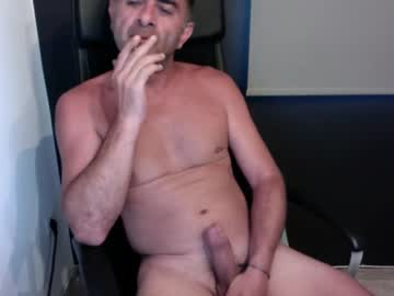 [22-06-21] 12thbadoondick private XXX show from Chaturbate
