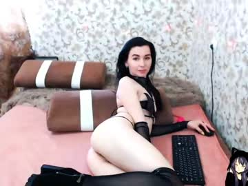 [10-06-21] jane_shaw cam show from Chaturbate