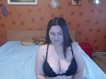 [03-06-20] ryanna_james record private sex video from Chaturbate.com