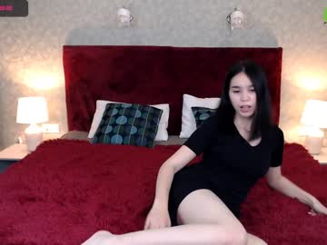 [10-11-20] tokyo_moore chaturbate cam video