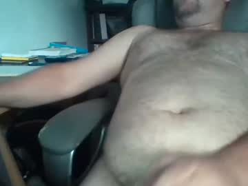 [14-06-21] bryanbrwn2001 public show video from Chaturbate