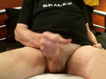 [16-06-21] jayscott57 private show from Chaturbate