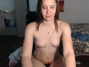 [22-05-19] justmexy7 private XXX show from Chaturbate
