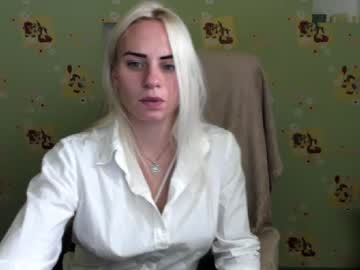 [28-09-20] teressax webcam video from Chaturbate.com