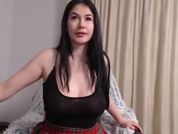 [23-04-20] naughtyannye private show video from Chaturbate