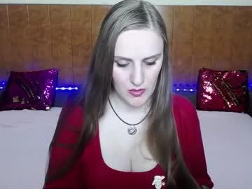 [28-02-21] paulalady record blowjob video