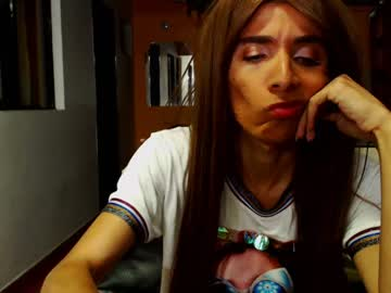 [29-01-20] akira_doll record blowjob video from Chaturbate.com
