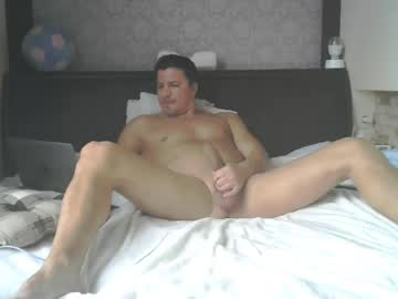[24-02-20] kotket video with toys from Chaturbate.com