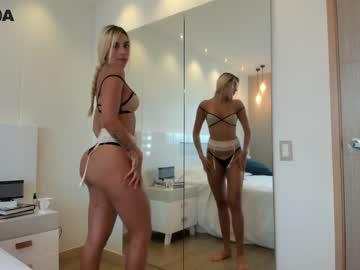 [02-12-20] mariasantosferrer show with cum from Chaturbate.com