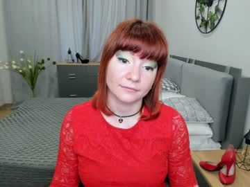 [26-09-20] olivianewson record cam video from Chaturbate