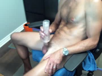 [20-07-20] nicehairy record private webcam