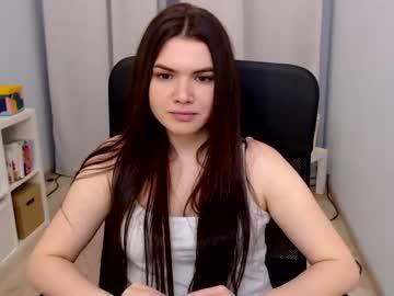 [26-03-20] nicole_johnson record blowjob video from Chaturbate.com