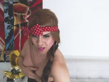 [30-09-20] barbie_dollts private show video from Chaturbate.com