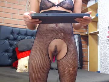 [19-01-20] crystal_star69 public show video from Chaturbate.com