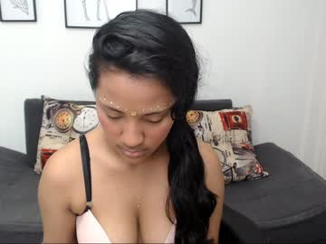 [27-01-20] delicios_sarah chaturbate private sex show